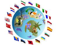 Μαθήματα ξένων γλωσσών από το Λαϊκό Πανεπιστήμιο Καστοριάς στην Μεσοποταμία