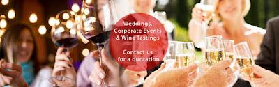 wine wholesaler singapore wedding party