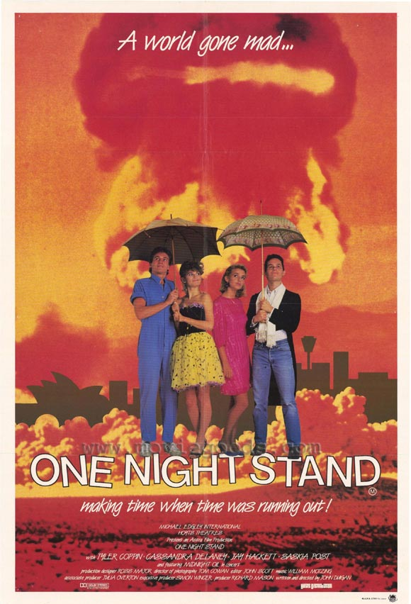 https://i0.wp.com/2.bp.blogspot.com/-mGLWnUTJL6k/WHGbA6l-eZI/AAAAAAAApxE/51tUJHstMEAYhOX_O4iKyAPrJ1pVAvsHACLcB/s1600/one-night-stand-movie-poster-1984-1020195924.jpg?resize=474%2C696&ssl=1