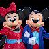 Videostreamingdienst Disney wordt aanzienlijk goedkoper dan Netflix