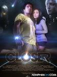 Kẻ kết thúc - Closer