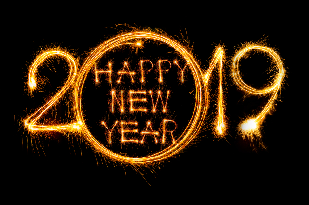 "new year photo 2019 new year's eve times square new year's quotes new year quotes 2019 new year's wishes new year's eve traditions new year 2019 new years wishes new year greetings 2019 happy new year 2019 images beautiful new year wishes happy new year greeting quotes new year wishes for friends inspiring new year messages new year greeting messages new year inspirational message happy new year cards 2019 happy new year quotes happy new year 2019 quotes new year text messages happy new year 2019 pictures happy new year wishes greetings new year pictures 2019 happy new year 2019 fireworks inspirational quotes new year wishes new year wishes messages new year resolution quotes inspirational new year quotes free new years clip art 2019 funny new year one liners happy new year wishes 2019 wallpaper new year wallpaper 2019 new wallpaper 2019 happy new year hd wallpaper 2019 down new hd wallpapers 2019 hd wallpaper new years 2019 happynewyearwishes happy new year wishes 2019 happy new year wishes quotes 2019 new years eve clipart new year wishes quotes happy new year quotes 2019 happy new year inspirational quotes new years inspirational thoughts happy new year wallpaper happy new year 2019 wallpaper new year wishes new year quotes inspirational new year messages happy new year 2019 images hd happy new year 2019 images download happy new year 2019 images download free 2019 images free happy new year 2019 pictures new year wishes photos happy new year 2019 wallpapers happy new year images download happy new year images hd happy new year 2019 wishes free happy new year 2019 images happy new year photos free happy new year images 2019 images download 2019 images hd new wallpaper 2019 download new photo 2019 new photo 2019 girl new photos 2019 new year wishes photos download new year wishes photos 2019 happy new year images 2019 ""happy new year 2019 hd wallpaper"" 2019 wallpaper download new years eve images free happy new year pictures 2019 happy new year new year 2019 images happy new year 2018 happy new year 2019 images happy new year 2019 gif new year wishes 2019 happy new year 2019 wishes new year 2019 new year quotes new year new year wishes new year greetings tamil new year 2019 tamil new year 2019 2019 new year images happy new year wishes"