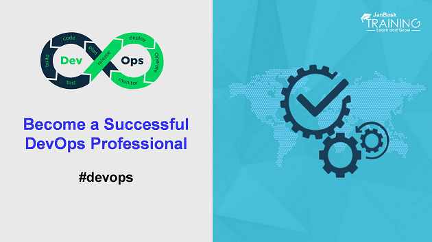 Tips and Skillsets To Become a Successful DevOps Professional