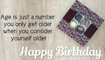 August Birthday Wishes - अगस्त बर्थडे विशेज