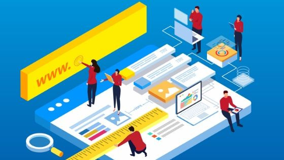On-Site SEO Checklist