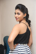 kruthika jayakumar new photos-thumbnail-7