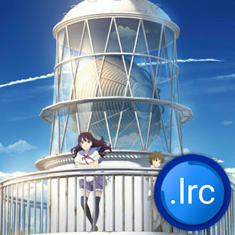 DAOKO×Kenshi Yonezu - Uchiage Hanabi.lrc (Download Lyrics)