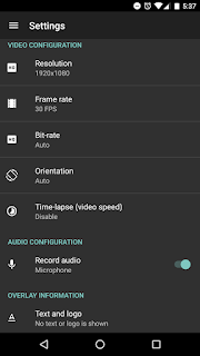 AZ-Screen-Recorder-Premium-v4.1-APK-Screenshot-www.paidfullpro.in.apk