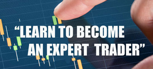 Learn-How-To-Do-Forex-Trading.jpg