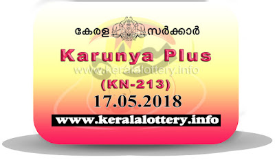 "KeralaLottery.info ""kerala lottery result 17 5 2018 karunya plus kn 213"", karunya plus today result : 17-5-2018 karunya plus lottery kn-213, kerala lottery result 17-05-2018, karunya plus lottery results, kerala lottery result today karunya plus, karunya plus lottery result, kerala lottery result karunya plus today, kerala lottery karunya plus today result, karunya plus kerala lottery result, karunya plus lottery kn.213 results 17-5-2018, karunya plus lottery kn 213, live karunya plus lottery kn-213, karunya plus lottery, kerala lottery today result karunya plus, karunya plus lottery (kn-213) 17/05/2018, today karunya plus lottery result, karunya plus lottery today result, karunya plus lottery results today, today kerala lottery result karunya plus, kerala lottery results today karunya plus 17 5 18, karunya plus lottery today, today lottery result karunya plus 17-5-18, karunya plus lottery result today 17.5.2018, kerala lottery result live, kerala lottery bumper result, kerala lottery result yesterday, kerala lottery result today, kerala online lottery results, kerala lottery draw, kerala lottery results, kerala state lottery today, kerala lottare, kerala lottery result, lottery today, kerala lottery today draw result, kerala lottery online purchase, kerala lottery, kl result,  yesterday lottery results, lotteries results, keralalotteries, kerala lottery, keralalotteryresult, kerala lottery result, kerala lottery result live, kerala lottery today, kerala lottery result today, kerala lottery results today, today kerala lottery result, kerala lottery ticket pictures, kerala samsthana bhagyakuriabout kerala lottery"