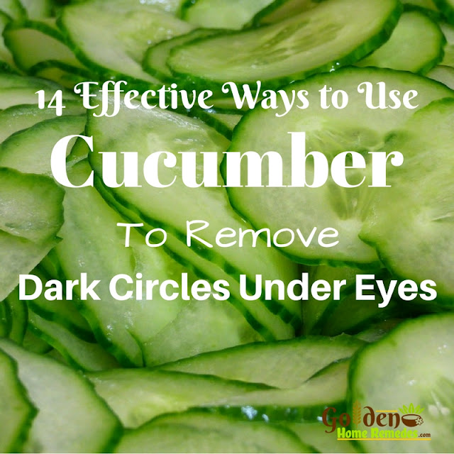 Cucumber For Dark Circles, Cucumber Dark Circles, How To Use Cucumber For Dark Circles, How To Remove Dark Circles With Cucumber, How To Get Rid Of Dark Circles, How To Remove Dark Circles, Home Remedies For Dark Circles, Dark Circle Home Remedies, Dark Circle Treatment, Dark Circle Remedies, How To Treat Dark Circles,