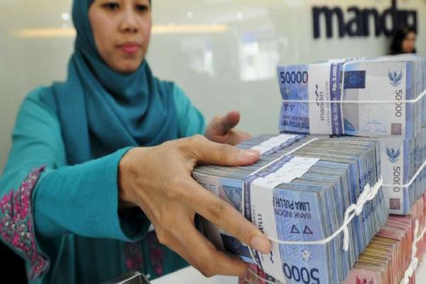 Meski Kepepet, Jangan Pinjam Uang di Bank Manapun, Karena Itu Sama Saja Zina