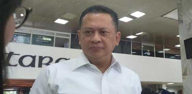 Jika Terbukti Lalai, Direktur Teknik Lion Air Harus Dipidana Berat