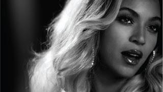 Download MusikMp3 Beyoncé - Sorry With Lyrics