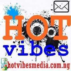Hotvibesmedia contact us