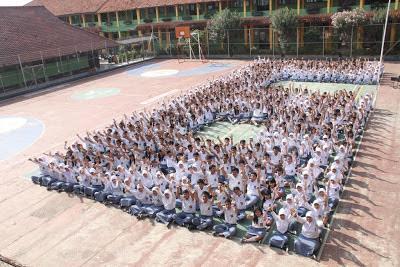 Sma Negeri 6 Kota Cirebon Ujiansma