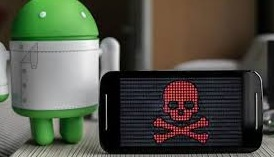 Mengenal Aksi Malware Anubis di Android