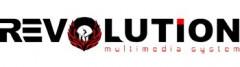 Lowongan Kerja Sales Manager di PT. Revolution Multimedia System