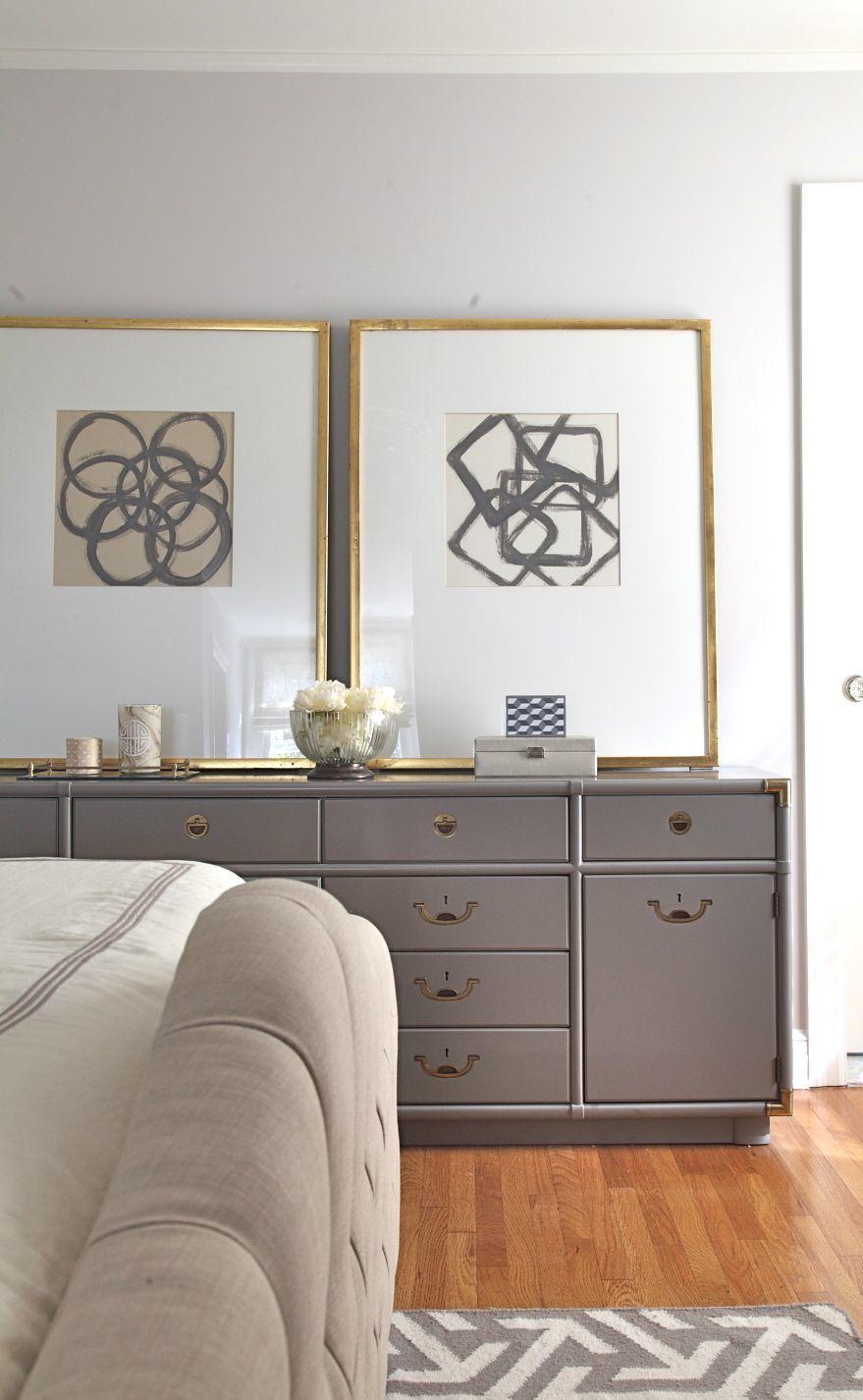 Rosa Beltran Design Colonial House Tour Part 5 Master