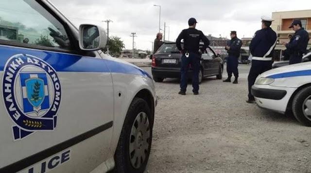 Χανιά: Νέα στοιχεία για τον πυροβολισμό ιδιοκτήτη ξενοδοχείου – Τι «βλέπουν» οι αστυνομικοί πίσω από την επίθεση!