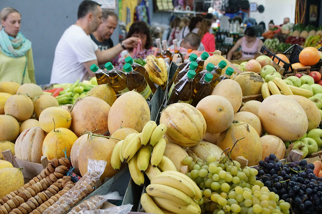 https://www.oblogdomestre.com.br/2019/04/FeiraDoProdutor.Alimentos.Variedades.html