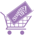 stampin-up-uk-shop