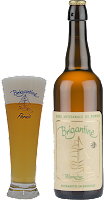 http://www.biere-pornic.com/accueil.html