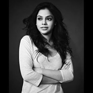 Sumona Chkarwarty Wiki Biography