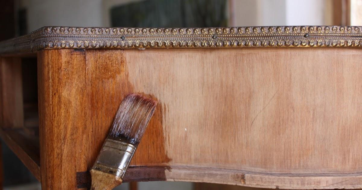 Restauraci n de muebles carpinteros en vitoria gasteiz - Muebles en vitoria gasteiz ...