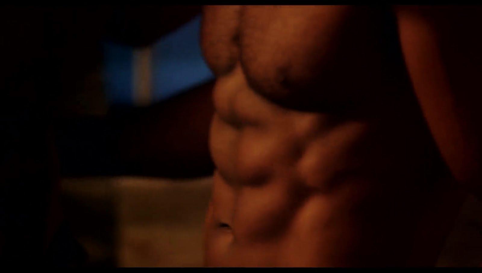 Anthony Pecoraro Porn shirtless men on the blog: robby stahl & juahn cabrera