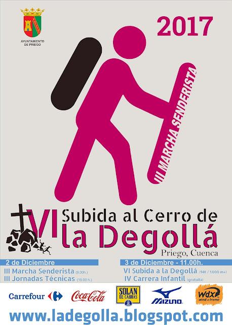 http://www.cronomancha.com/a-pie/516-marcha-senderista-cerro-la-degolla-2017