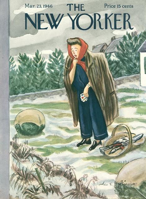 23 March 1941 worldwartwo.filminspector.com New Yorker