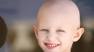 Late Effects of Childhood Cancer Treatment