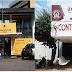 'Conti Old Boys' sues Hall Master for being in bed with Management