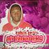 Chris Eddy - My Everything (2018) [Download]