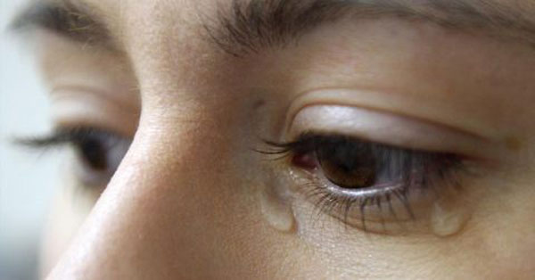 People Who Tend To Cry A Lot Have A Unique Personality According To Psychologists!