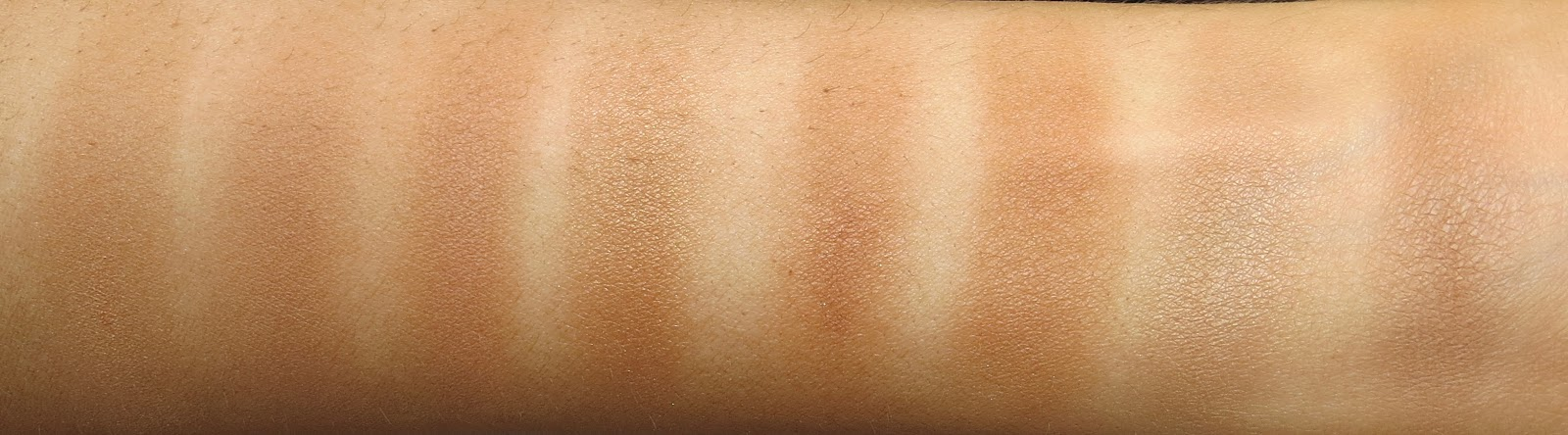 O!Mega Bronzer Coconut Perfect Tan by Marc Jacobs Beauty #12