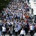 Τουρκία: Ποιος φοβάται την «Πορεία για τη δικαιοσύνη»;