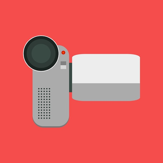 चुपके से किसी का वीडियो कैसे रिकॉर्ड करे इस एंड्राइड apps से