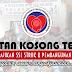 Jawatan Kosong di Yayasan Kebajikan SSL Strok & Pembangunan Masyarakat - 4 Jun 2018