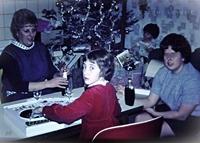 http://zaunwickenwelt.blogspot.de/2016/12/frohe-weihnachten.html