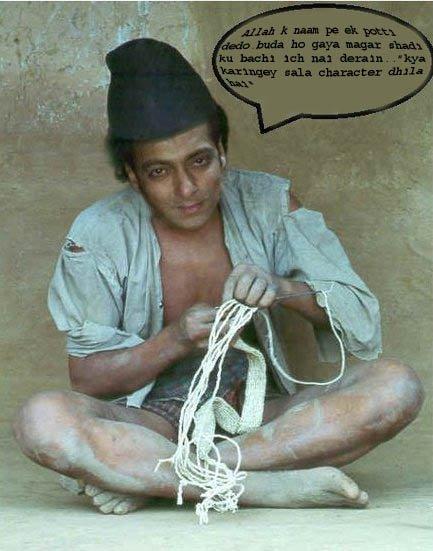Salman Funny Images : salman, funny, images, Menggok, Blogs:, Funny, Pictures, Salman