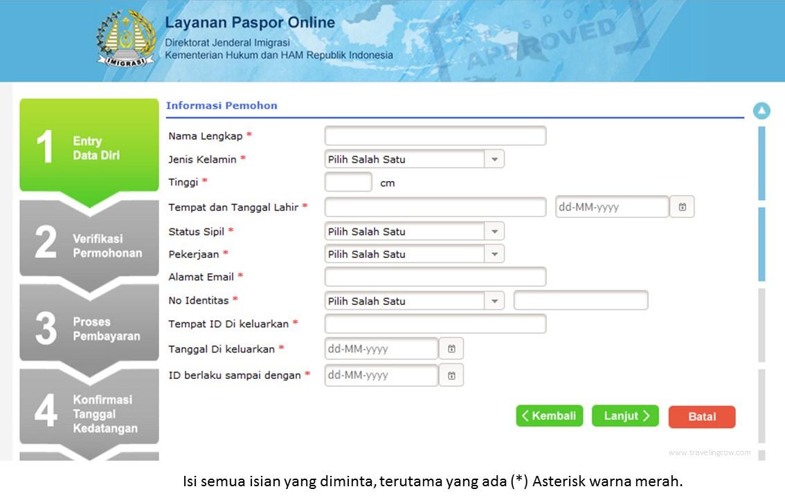 online biodata 15 biodata form sendletters info do a resume online ...