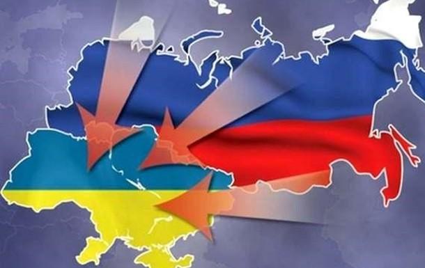 Чи нападе Путін на Україну після ЧС-2018?