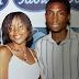 MPNAIJA GIST:Check out this throwback photo of singers Timi Dakolo and Omawunmi