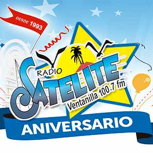 Radio Satelite Ventanilla