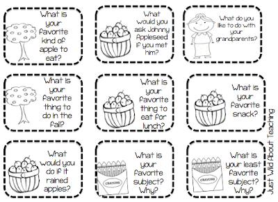 Just Wild About Teaching: Writing Center Starter Topics