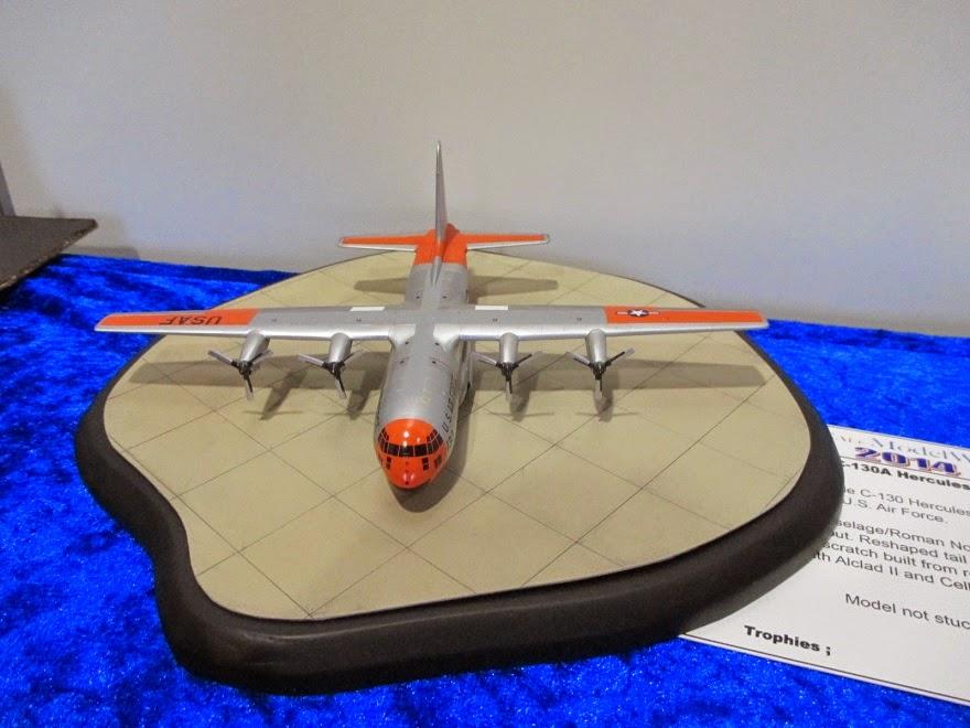 1 144 airbattle scale modelwworld 2014 part 2 for Ouvrir une nouvelle fenetre html