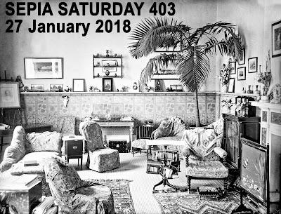 http://sepiasaturday.blogspot.com/2018/01/sepia-saturday-403-27-january-2018.html
