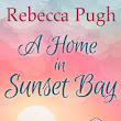 Blog Tour: Review - A Home in Sunset Bay by Rebecca Pugh